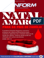 Jornal Cinform - Ed1860
