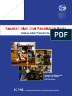 P--KLO.pdf