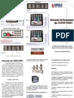 RESUMEN RECONECTADOR FOM6.pdf