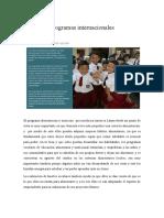 Programas internacionales.docx