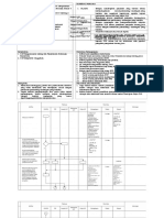 1. SOP Penyusunan Rencana Umum Pengadaan Ext