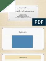 leyes_movimiento.pdf