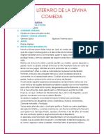 239639911-Analisis-Literario-de-La-Divina-Comedia.docx
