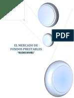 EL_MERCADO_DE_FONDOS_PRESTABLES.docx