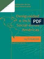 LIBRO-DESIGUALDAD.pdf