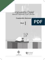 DALE_Cuadernillo_Alumno_Nivel_1.pdf