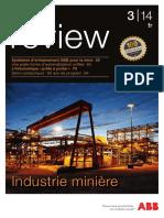 01 Cover_FR_72dpi.pdf
