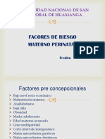 FACTORES DE RIESGO MATENO.pptx