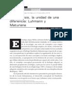 RODR AUTOPOIESIS35.pdf