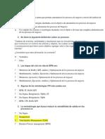 1. Quiz Segundo Bloque-Automatizacion de Procesos Bpm-[Grupo