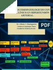 hipertension 1