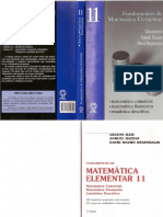 Fundamentos.de.Matematica.Elementar.Vol.11.Matemática Comercial Matemática Financeira Estatística Descritiva 1ed.pdf