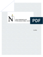 Modulo 3 - CasoNike.pdf