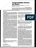 SPE-20055twophasez.pdf