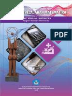 10. Media Pembelajaran Matematika.docx
