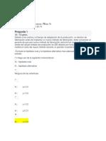 Parcial Estadistica II Corregido