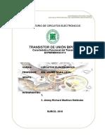 4toLab_Transistores