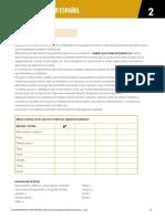 aine1_fichas_vid_u2.pdf