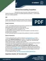 Boeing.pdf
