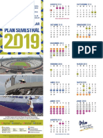 CalendarioSemestral2019.pdf