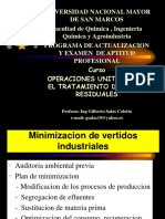 26505618-Operaciones-Unitarias-en-Tratamiento-de-Aguas-Residuales.ppt