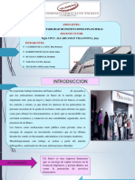 Diapositiva Instituciones Banco Publico