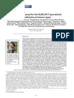 Operational-Classification---Instruction-manual-Fisher_et_al-2017-Epilepsia-1.pdf