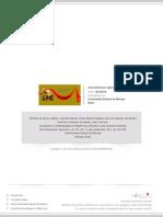 ARTÍCULO MÉTODOS.pdf