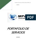 Anexo J. Portafolio de Servicios.pdf