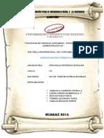 Trabajo Grupal_IF-1_Finanzas Internacionales.pdf