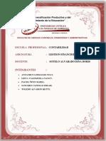 ACTIVIDAD-I-GESTION-FINANCIERA (2).pdf