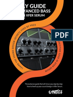 Cymatics+-+30+Day+Guide+to+Advanced+Bass+Design+in+Xfer+Serum.pdf