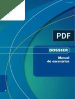 6009_es.pdf