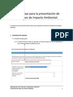 guia-titular-ingreso-dia.pdf