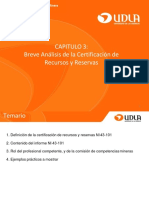 Capitulo-03 Certif Recursos Reservas
