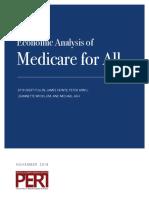 MedicareForAll 11.30.18