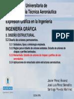 5-3-3_remachad_-estudio_de_uniones_de_chapas_y_perfiles_de_uso_aeronautico.pdf