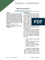 47-Syarifah-Hidayah-F_2.pdf