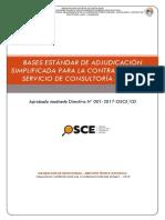 Bases as Supervision Reparado Autoguardado 20181119 203451 812