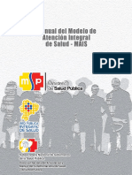 Manual Mais 2013