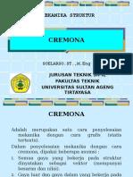 cremona2.ppsx