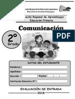 2do-Comunicacion