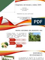 Evidencia 11 (Juan David Jiménez)