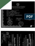 c599c435-9fa7-4dc9-9414-2dccca050f11