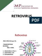 Bq 16 Chi 9 Biosintesis Aminoacidos