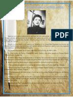 Documentos Primaria PersonalSocial-III