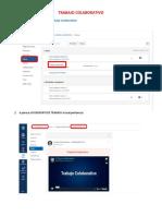 TUTORIAL TRABAJO COLABORATIVO 2.-2.pdf