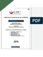 Tb1 Grupo1 Revisadosp 20181108