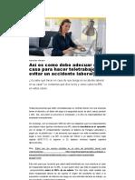 FinanzasPersonales.com.co _ Imprimir.pdf