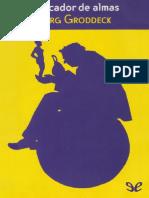El-buscador-de-almas-Georg-Groddeck.pdf